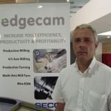 EDGECAM Productivity Day 4